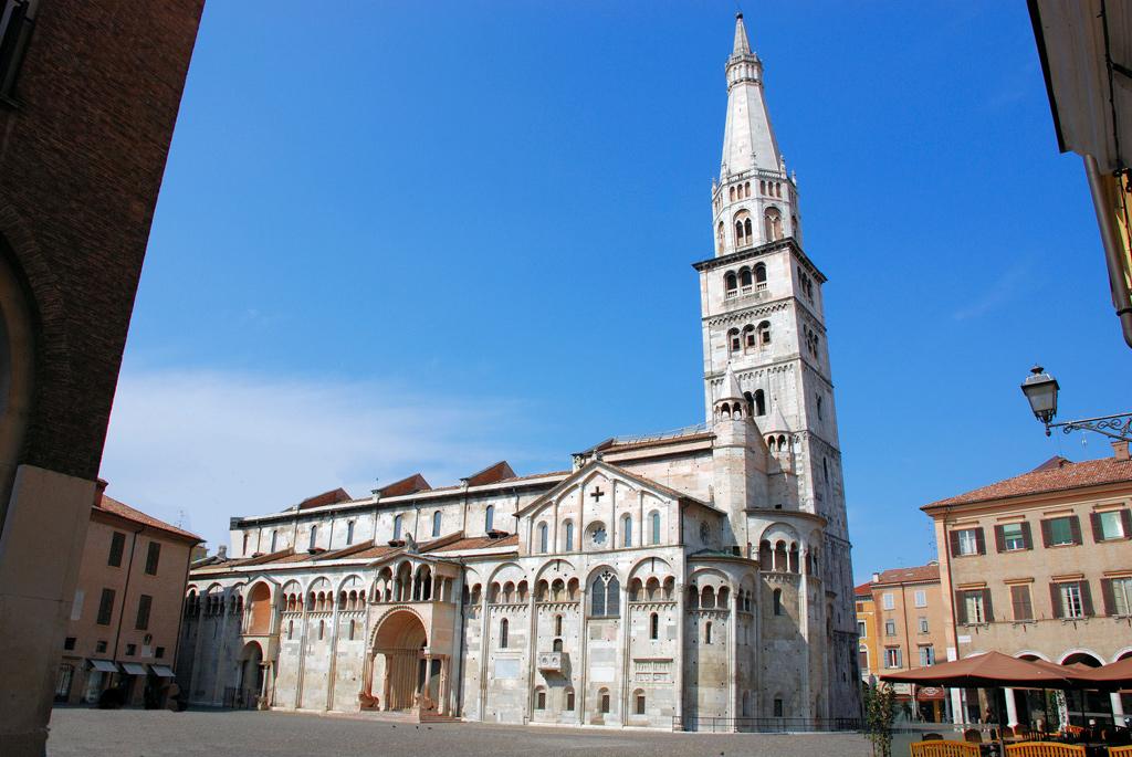 Diomo_di_Modena_Lo