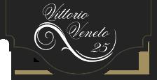 Vittorio Veneto 25