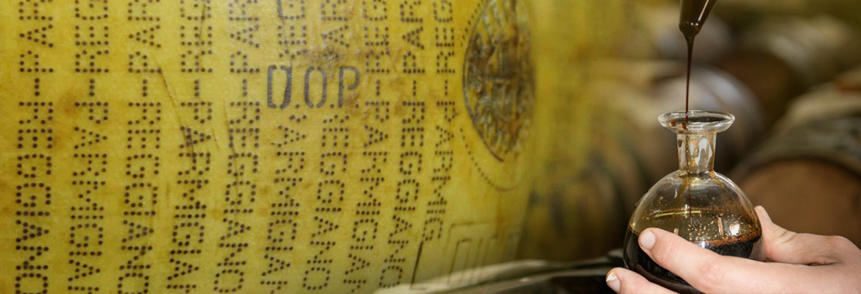 SEL-Parmigiano-Reggiano-dettaglio-lungo-magazzino-mix