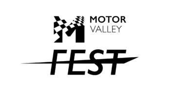 Logo_MotorValleyFest