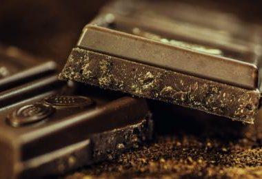 Sciocola' festival del Cioccolato